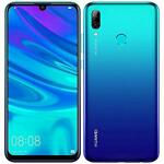 "HUAWEI P Smart 2019 (32GB) 3GB 6.21"" 4G LTE GSM Dual Sim Unlocked POT-LX3 NEW"