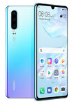 "Huawei P30 128GB ELE-L29 Dual Sim (FACTORY UNLOCKED) GSM 6.1"" 6GB RAM 40MP NEW"