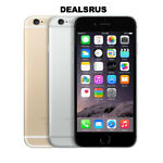 Apple iPhone 6 64GB Factory Unlocked GSM Smartphone A++