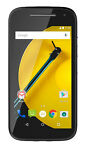 "MOTOROLA MOTO E 4.5"" 4G LTE ANDROID PREPAID AT&T GOPHONE BRAND NEW SEALED RETAIL"