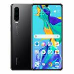 "Huawei P30 128GB ELE-L29 Dual Sim FACTORY UNLOCKED 6.1"" 6GB RAM 40MP NEW"