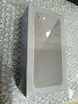 Brand New Sealed in Box Apple iPhone 8 64GB AT&T Only Clean ESN - Space Gray