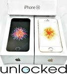 Apple iPhone SE 16GB | 32GB | 64GB (UNLOCKED) T-Mobile | AT&T | Verizon *SEALED*