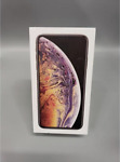 Apple iPhone XS Max - 64GB - Gold (Unlocked) A1921 (GSM)