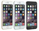 Apple iPhone 6 - 64GB - AT&T T-Mobile Metro PCS Factory GSM Unlocked Smartphone