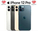 NEW*  Apple iPhone 11 | 64GB 128GB | AT&T + Cricket | A2111 | All Colors!