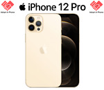 NEW OTHER  Apple iPhone 8 64GB Silver | GSM Unlocked | AT&T T-Mobile Cricket