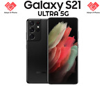 NEW*  Apple iPhone 8 64GB | Space Gray | Unlocked AT&T T-Mobile Cricket Metro