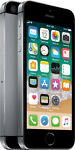 NEW Apple iPhone SE 32GB Space Gray BOOST MOBILE smartphone A1723 MP8P2LL/A