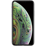 Apple iPhone XS - 64GB - Space Gray (Verizon) A1920 (CDMA + GSM) MTAG2LL/A