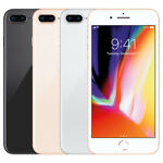 Apple iPhone 8 Plus 64GB Sprint Smartphone
