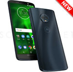 Motorola Moto G6 XT1925 32GB (FACTORY UNLOCKED) Dual Sim GSM 12MP