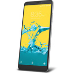 ZTE Blade Max 2s 32GB AT&T Brand New