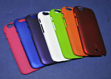 MICROMAX A250 CANVAS TURBO Colourful Capdase Hard Back Case Cover.
