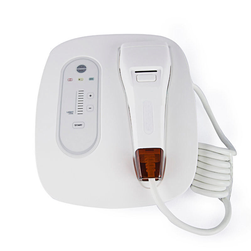 IPL Hair Removal and Face Skin Rejuvenation Home Machine / Beauty Store USA SHIP