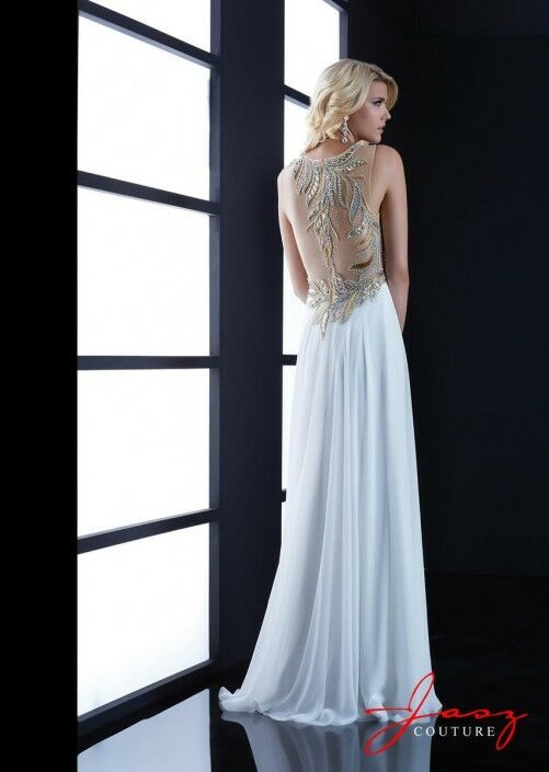 Jasz Couture Style 5414