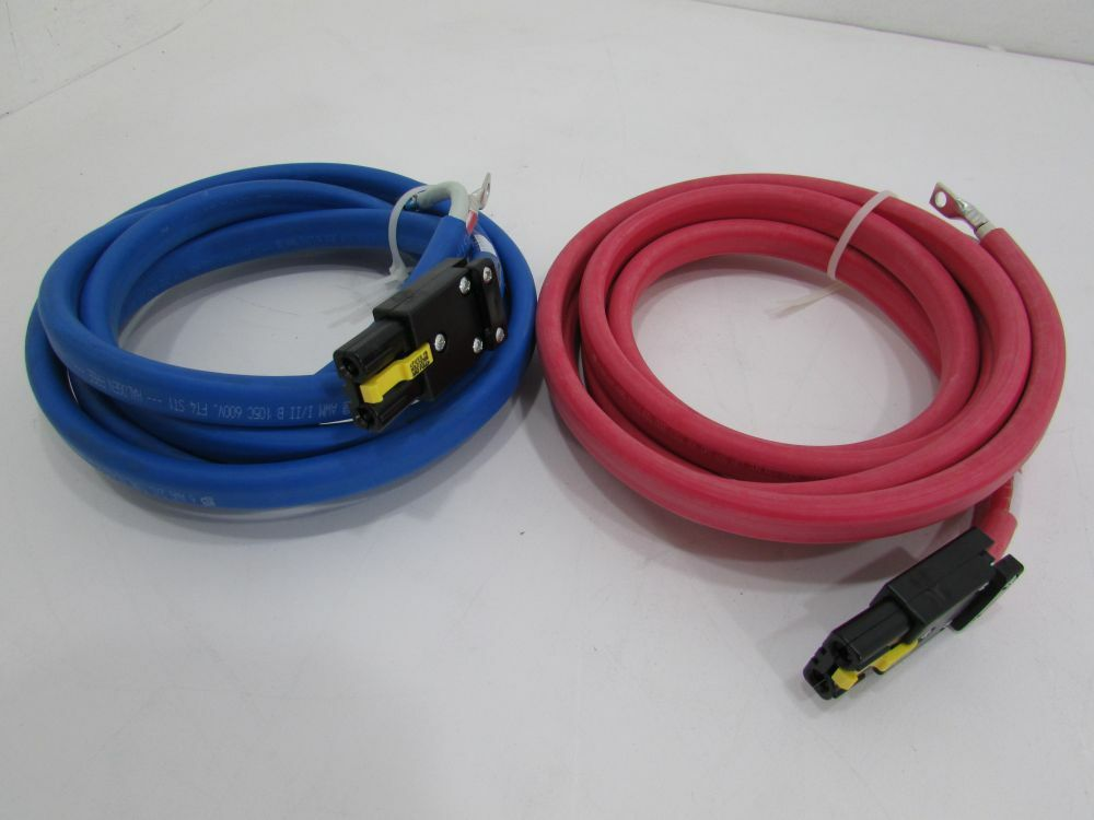 Arris ARRIS-PWR-CBL-C4-3M C4 Power cables 1 year warranty