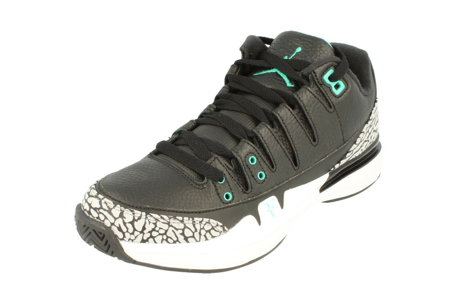 Nike Zoom Vapor Rf X Aj3 Mens Trainers 709998 Sneakers Shoes 031