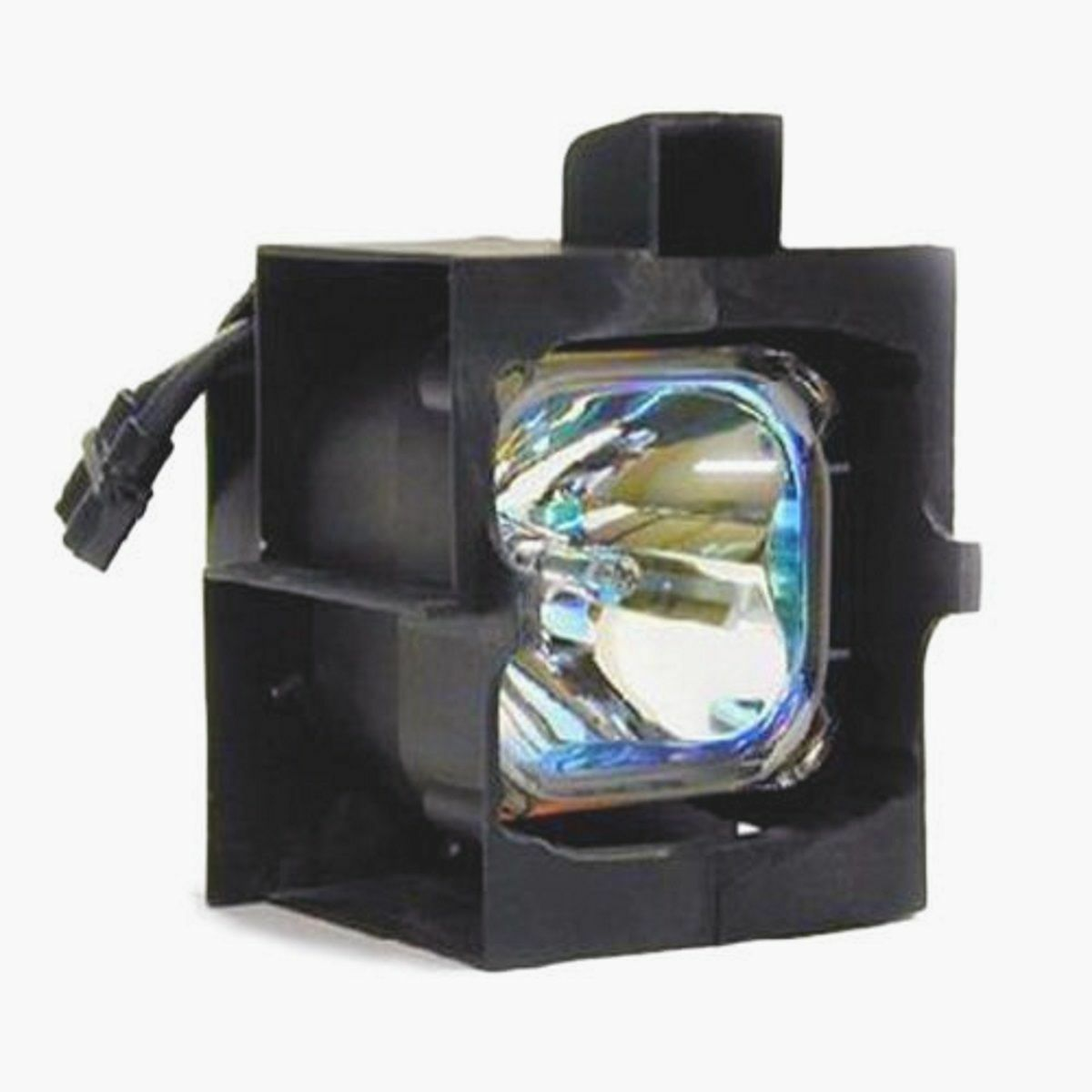 BARCO R98-41760 R9841760 FACTORY ORIGINAL LAMP IN HOUSING FOR MODEL iQ G400