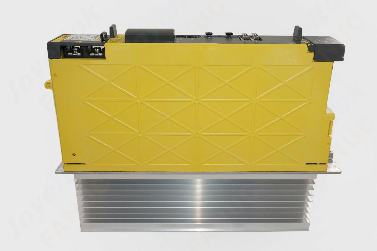 1PC NEW  FANUC  A06B-6117-H104
