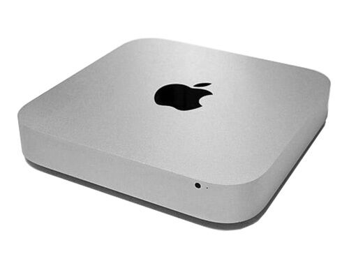 NEW APPLE MAC MINI 3.0Ghz DUAL CORE i7 2TB PCIe FLASH/SSD (2000GB) 16GB RAM