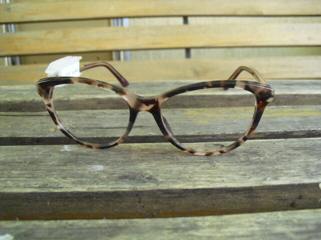 Christian Dior CD 3290 Eyeglasses Frames Made in Italy