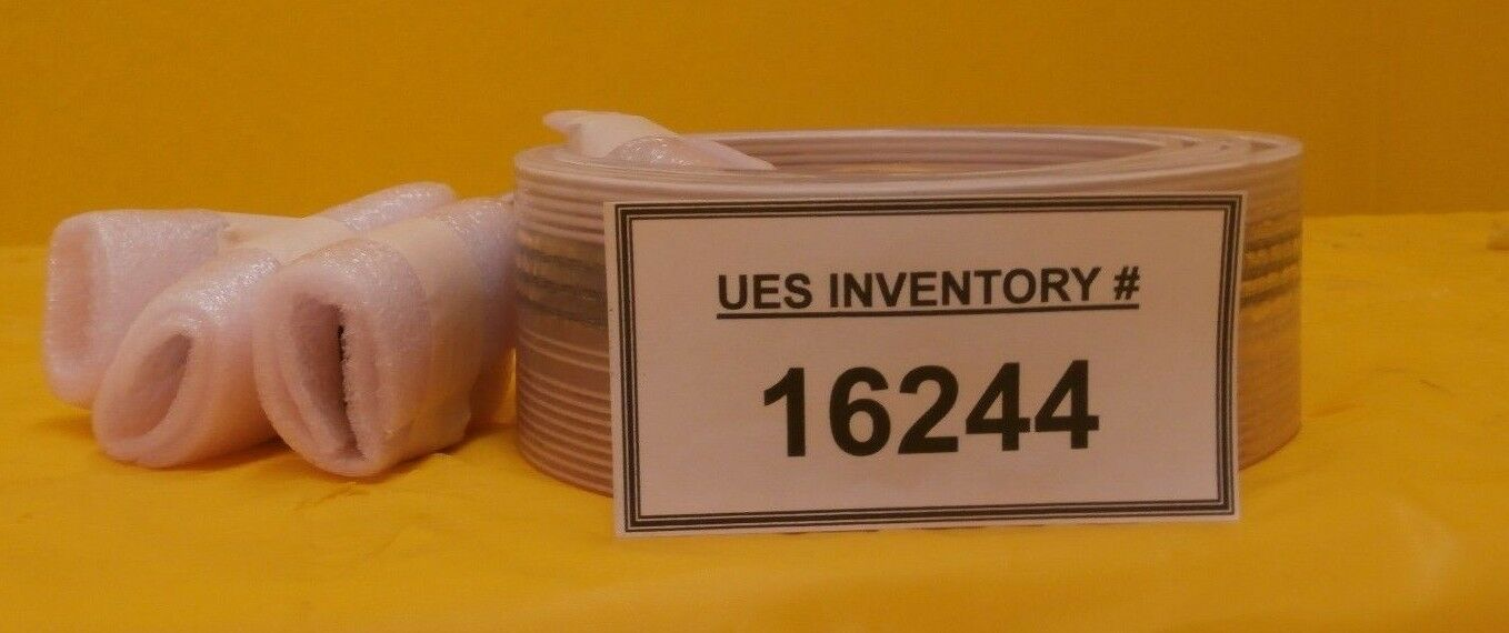Cicoil 413H100-2 YSS Flex Cable MSX SVG Silicon Valley Group 859-0948-001 New