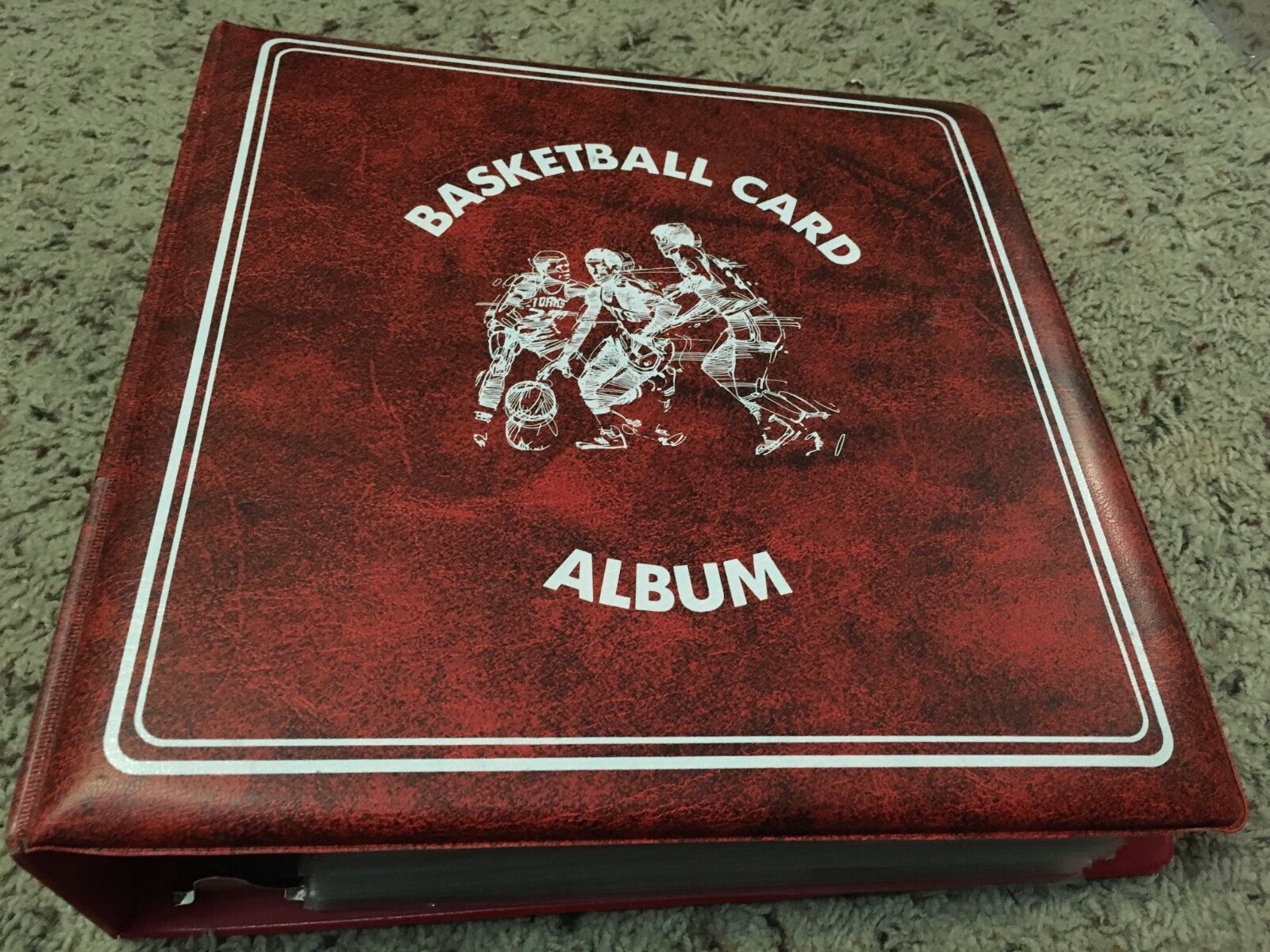 1/1  HOF  Auto Patch Refractor RC LOT   Babe Ruth   Emmitt Smith  Michael Jordan