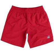 K-WAY COSTUME da BAGNO BOXER BAMBINO BAYONNE JUNIOR SLIP int. KWAY New Moda K08c