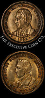 1905 LEWIS AND CLARK COMMEMORATIVE GOLD $1  AU  GOLDEN COLOR