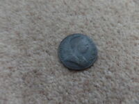 OLD BRITISH COIN 1774S