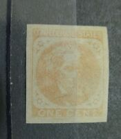 GSTAMPS FREE SHIPPING USA CONFEDERATE STATES OLD STAMP