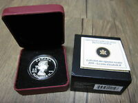 2009 $15 QUEEN ELIZABETH VIGNETTES OF ROYALTY ULTRA HIGH RELIEF PROOF CANADA