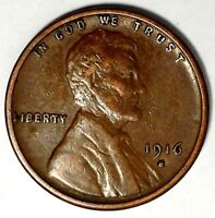1916-S  1C LINCOLN WHEAT CENT 17OA0203   ONLY 50 CENTS FOR SHIPPING