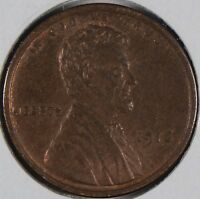 1916 LINCOLN CENT MINT STATE 171513