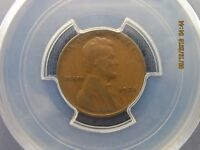 1924-D LINCOLN WHEAT CENT PCGS CERTIFIED F-15