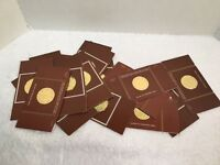63 PIECES OF THE 100 FROM THE RENAISSANCE MEDALS FROM FRANKL