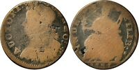 1787 CONNECTICUT COPPER MILLER 8 O TALLEST HEAD OF YEAR FINE