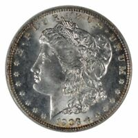 1903-O MORGAN DOLLAR ANACS MINT STATE 65 195957