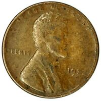 1933-D 1C LINCOLN WHEAT CENT 20LHT0129 50 CENTS SHIPPING
