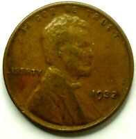 1932-P 1C LINCOLN WHEAT CENT 19LRL0401-2 50 CENTS SHIPPING