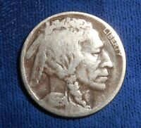 UNITED STATES 1926-S  FINE STANDING LIBERTY QUARTER