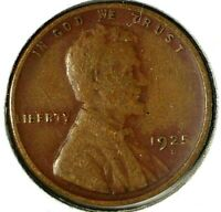 1934-D 1C LINCOLN WHEAT CENT 19RR0314 50 CENTS SHIPPING