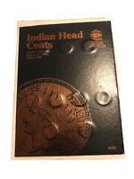 1857 1909 FLYING EAGLE INDIAN HEAD CENT NEAR COMPLETE SET 56