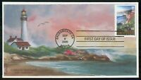 MAYFAIRSTAMPS US FDC 2000 COVER CALIFORNIA STATE WWM44399