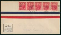 MAYFAIRSTAMPS US FDC 1927 ROESSLER VERMONT SESQUICENTENNIAL