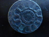 1787 FUGIO COIN WITH LOTS OF DETAILS ERROR
