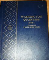 17 DIFFERENT WASHINGTON QUARTERS 1971 1978 BU AND PROOF 76 S SILVER
