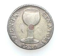 1730 COLOGNE WINE TOKEN