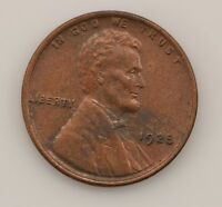 1928 P WHEAT PENNY/CENT Q88